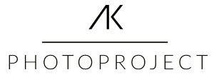 Photoprojectak